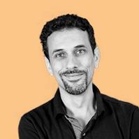 Customer Testimonial - Taher ALAMI | Zoho Books Users | ABWEB - Zoho Books
