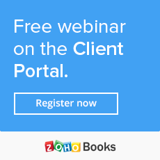 Introduction to the Client Portal