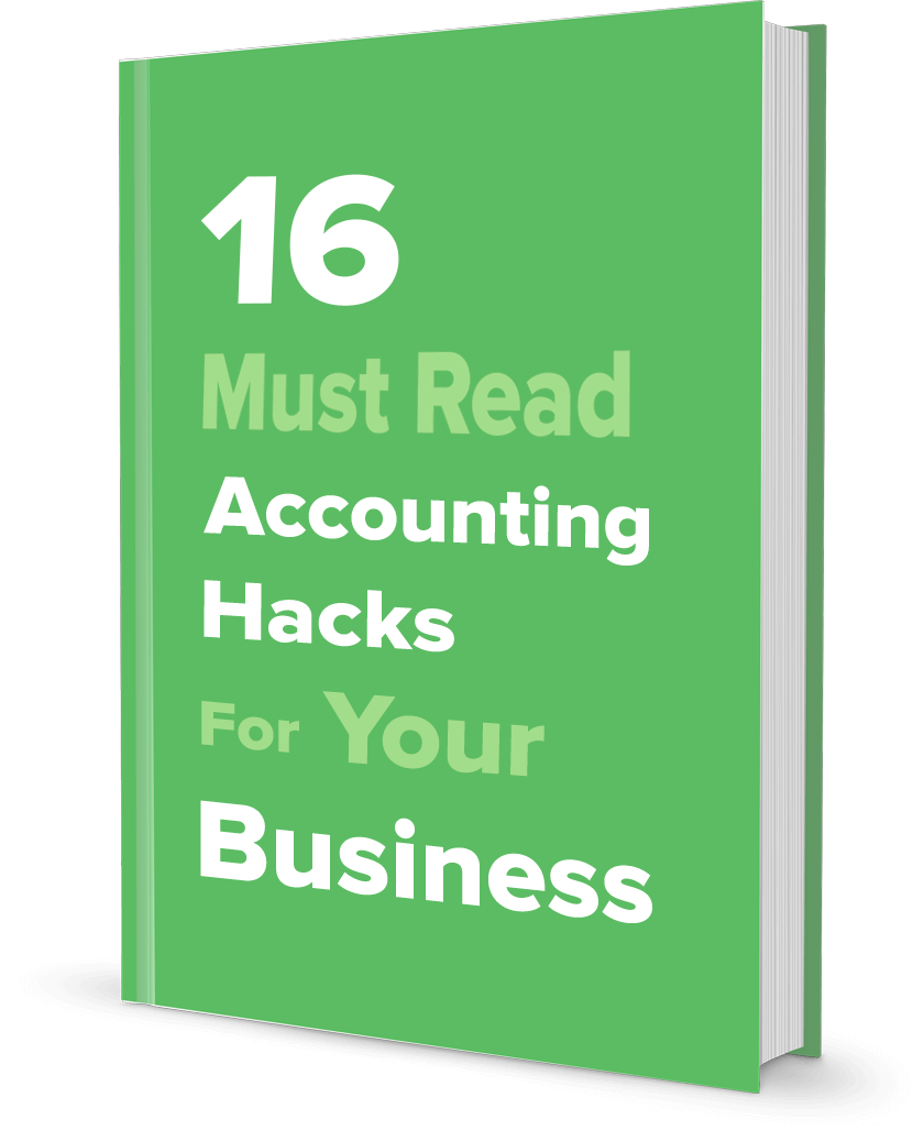 Download Accounting Hack Ebook
