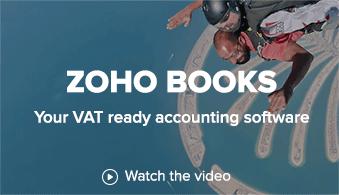 UAE-VAT