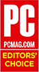 Best Accounting Software - PC Mag Editor's Choice