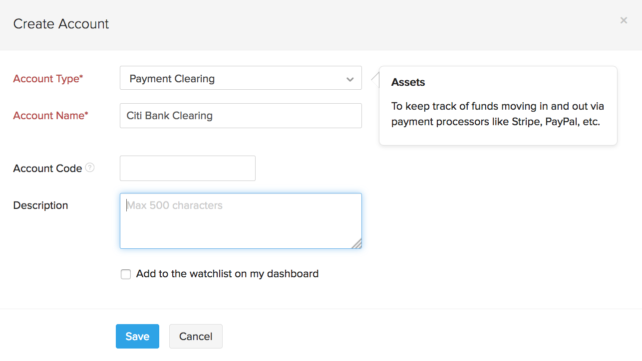 Match Batch Payments