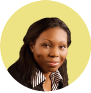 Cathy Akinkunmi| What is Zoho Books