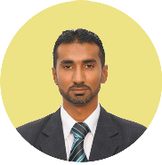 Hasan Omran Ali | What is Zoho Books