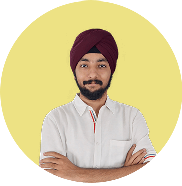 Pavneet Singh | What is Zoho Books