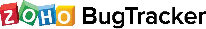 zoho bugtracker logo