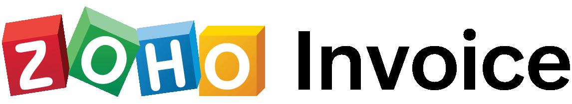 zoho invoice retina logo