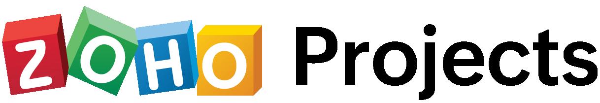 zoho projects retina logo