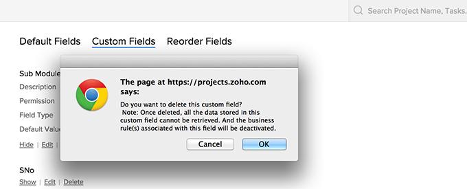 delete-custom-fields