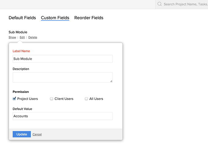 edit-custom-fields