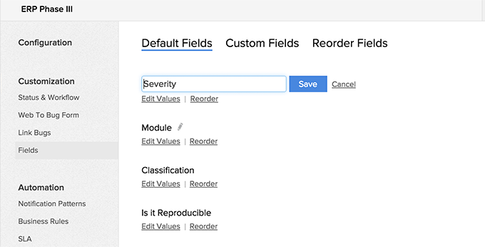 modify-fieldname
