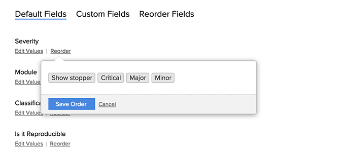 reorder-default