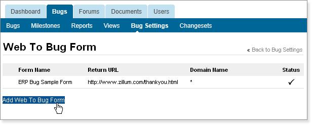 web bug link
