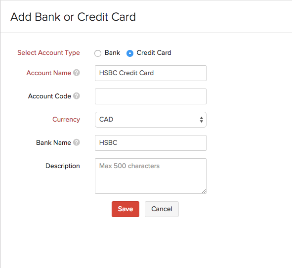 how to add a credit card to optus account
