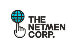 The NetMen Corp
