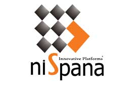 Nispana Innovative