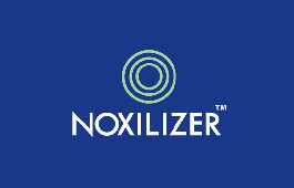 Noxilizer, Inc.