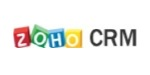 Integration with Zoho CRM