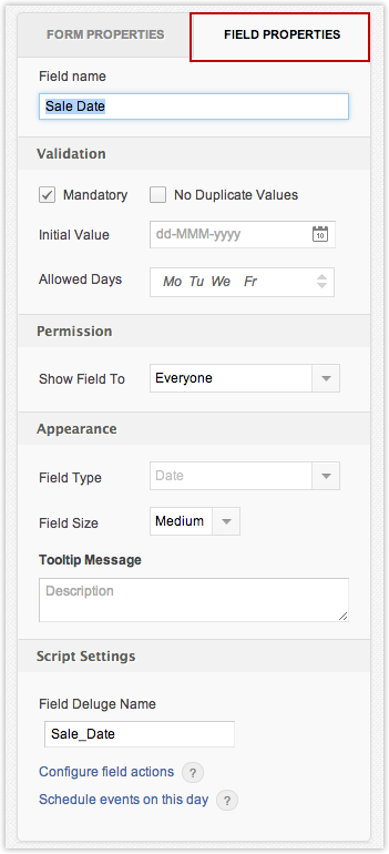 Deluge Auto Delete Related Keywords & Suggestions - Deluge