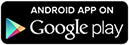 Aplicativo Android na Google Play