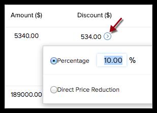 Pogi points book price