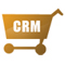 How to Buy CRM?