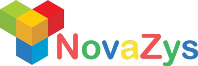 Novazys
