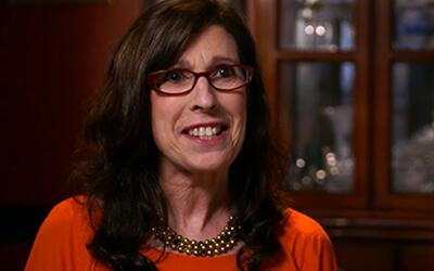 Deborah Main, Founder, Deborah Main Designs