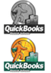 Quick Books