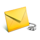 Plug-in for Microsoft Outlook