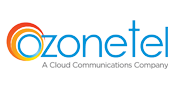 Zoho CRM Integration with Ozonetel