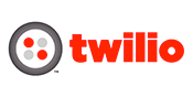 Zoho CRM Integration with Twilio