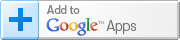 Add to Google Apps