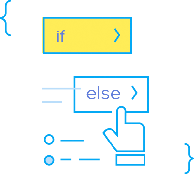 <Code>usingDeluge