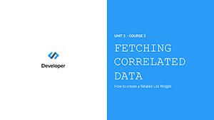Linking Data