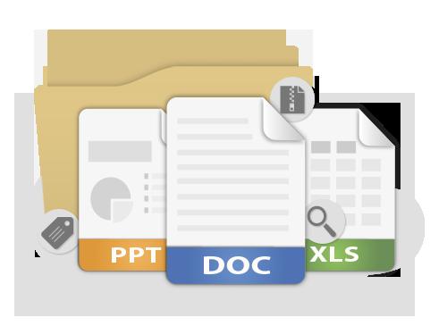 Zoho Docs   Free cloud storage, powerful document editors and secure ...: https://www.zoho.com/docs/zoho-docs-features.html