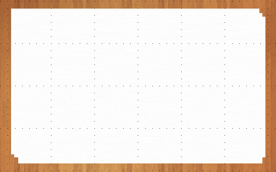 snap objects to grid