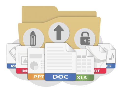 Zoho Docs | Free cloud storage, powerful document editors and secure ...: https://www.zoho.com/docs/zoho-docs-features.html