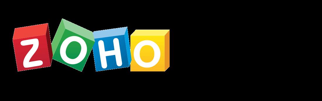 Zoho Advisor Program