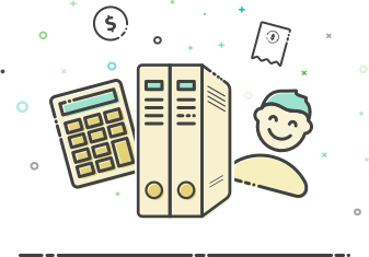 Accounting for employee expenses with Zoho Expense and QuickBooks Online