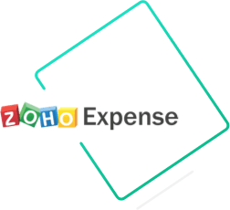 online expense reporting