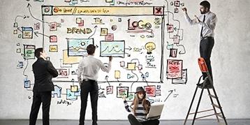 Marketing your B2B e-commerce website