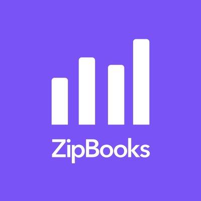 ZipBooks