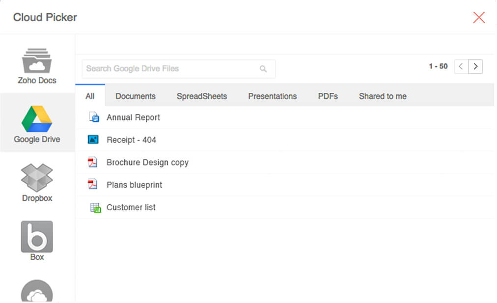 Google Apps Invoices. Cosmolex Gives You Better Legal Invoice