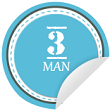 3Man Consulting Private Limited