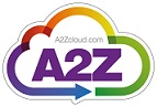 A2Z Cloud Ltd