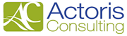 Actoris Consulting