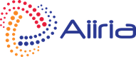 Aiiria Solutions Ltd