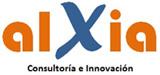 Alxia Consultoría e Innovación