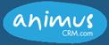 AnimusCRM